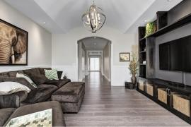 10 Aspen Ridge Park - Calgary Custom Home - 26