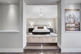 10 Aspen Ridge Park - Calgary Custom Home - 27