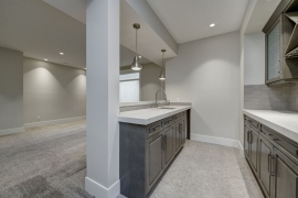 10 Aspen Ridge Park SW - Calgary Custom Home - 14