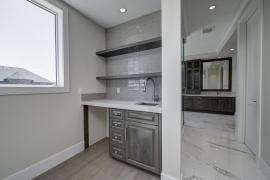 10 Aspen Ridge Park SW - Calgary Custom Home - 16