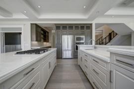 10 Aspen Ridge Park SW - Calgary Custom Home - 18